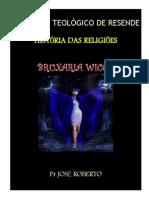 Bruxaria Wicca