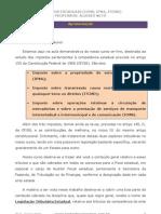 aula0_impostos_estaduais_21115