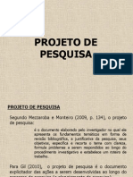 TCC-I 03 ProjetoPesquisa