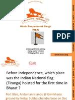 The Real Andaman Nicobar Island - presentation