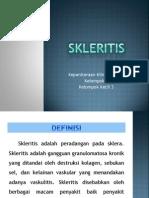 Skl Eritis