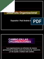 desarrolloorganizacionaldo-1223525170797737-9