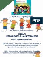 2012 II Medicina 04 Las Razas