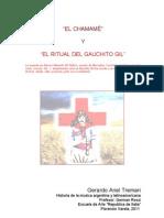 Ritual Gauchito Gil