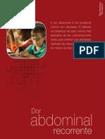 Consenso DOR Ab Recorrente-1A