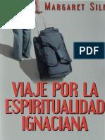 Silf, Margaret - Viaje Por La Espiritualidad Ignaciana