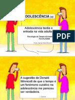 ADOLESCENCIA (1)