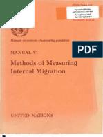 UN 1970 Manual6