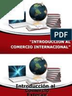 Introduccion Al Comercio Exterior
