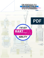 Hart Tutorial