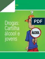 CARTILHA.ALCOOL.JOVENS