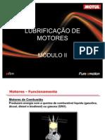 61557122-Motores