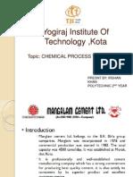 Yogiraj Institute of Technology ,Kota