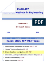 ENGG 407_P12_L20_Lecture_03