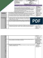 Planeación proyecto 1, 2do bimestre (bueno)