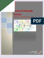 Diario El Mundo Actual4