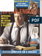 Inglês 2