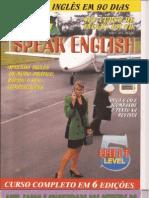 Inglês 5