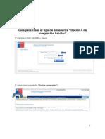 Guía-para-la-creación-de-la-opción-4-de-Integración_Final.