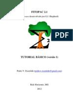FITOPAC 2.1_Tutorial básico-versão1