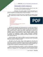 Automoção Porta_paralela