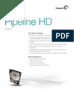 Pipeline Hd Data Sheet Ds1693!6!1206us