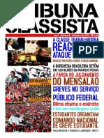 Tribuna Classista 08