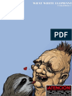 #13 Sloth