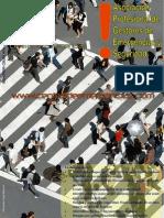 Revista Digital Central de Emergencias. 2º Semestre 2008. ISSN 1988-0839