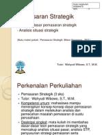 Pemasaran Strategik_1