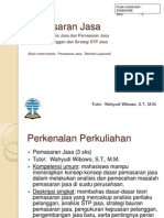 Pemasaran Jasa_1