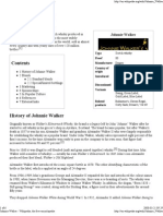 Johnnie Walker - From Wikipedia, The Free Encyclopedia