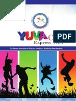 YUVA CLUB Express View (Basti) Aug 2012