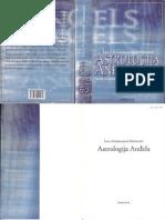 Aleksandar Imsiragic - Astrologija Andjela - Isceljivanje Svetlosnim Energijama