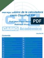 Manejo_Basico_CLASSPAD
