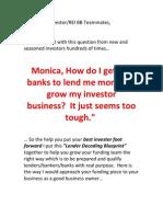 Power+Team+ +Funding+Blueprint Monica