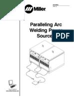Parallel Ing