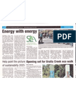 ArmIndep_SLA Energy Group 29Aug2012