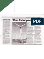 WindFixForPeaks_ArmExpres_22Aug2012
