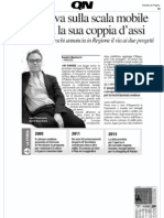 Pdsm a07 n11.pdf 5ccdc8104b5c