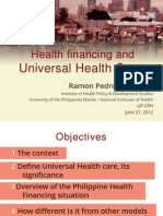 CPH UHC HF June 27 2012