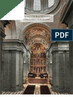Basilica Escorial