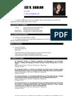 Anne Katrize Carlon-resume2