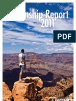 2011 Internship Report Rs