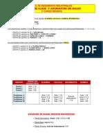20120904 Asignacion de Aulas y Grupos 1 Curso 2012-13-1 Cuatrimestre