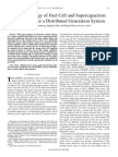 J04_2007-IEEE-TIE_Control Strategy of Fuel Cell and Supercapacitors Association for a Distributed Generation System