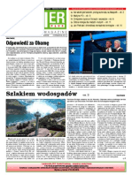 Kurier Plus, 8 września 2012