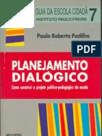 Planejamento_Poltico_Pedaggico