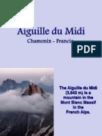 MontBlancMassif-FrenchAlps