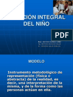 Clase N 01 Salud Integral IV